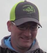 Erik Kraemer