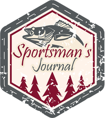 The Sportsman's Journal